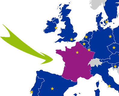 http://www.undenous.fr/wp-content/uploads/2013/03/header-europe.png
