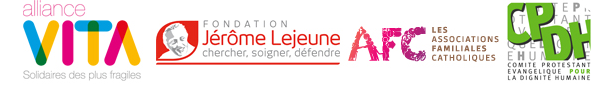 partenaires undenous.fr