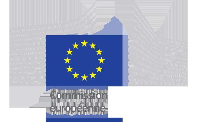 ONE OF US : la Commission Européenne admet des « incohérences et des erreurs d'interprétation »
