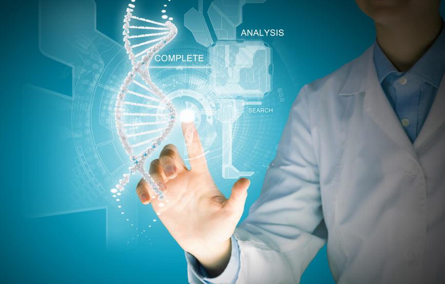 CRISPR : une révolution scientifique inquiétante !