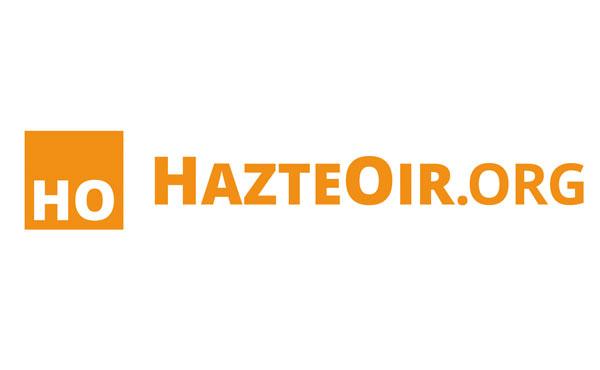 🇪🇸 HazteOir.org