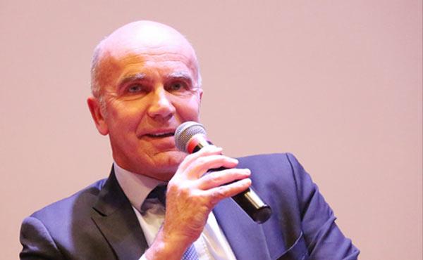 Jean-Marie Le Méné 🇫🇷