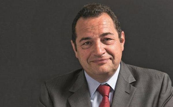 Jean-Frédéric Poisson 🇫🇷