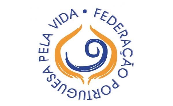 🇵🇹 Federação Portuguesa Pela Vida