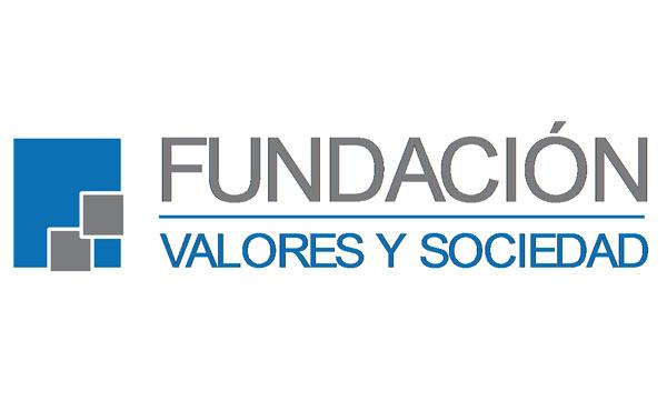 🇪🇸 Fundacion Valores y sociedad