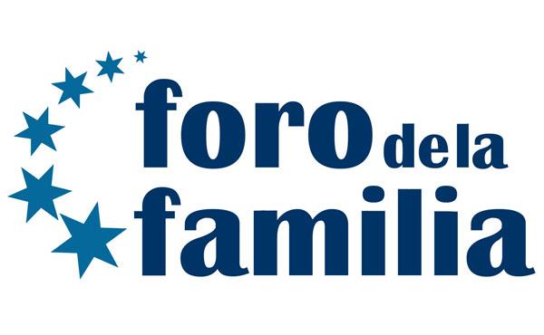 🇪🇸 Foro de la familia