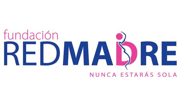 🇪🇸 Fundación Redmadre