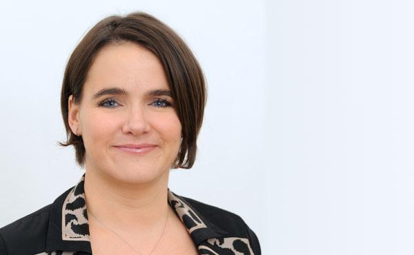 Katalin Novak 🇭🇺