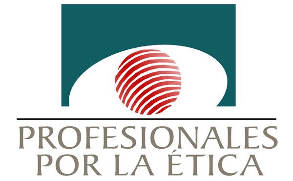 🇮🇹 Profesionales por la Ética