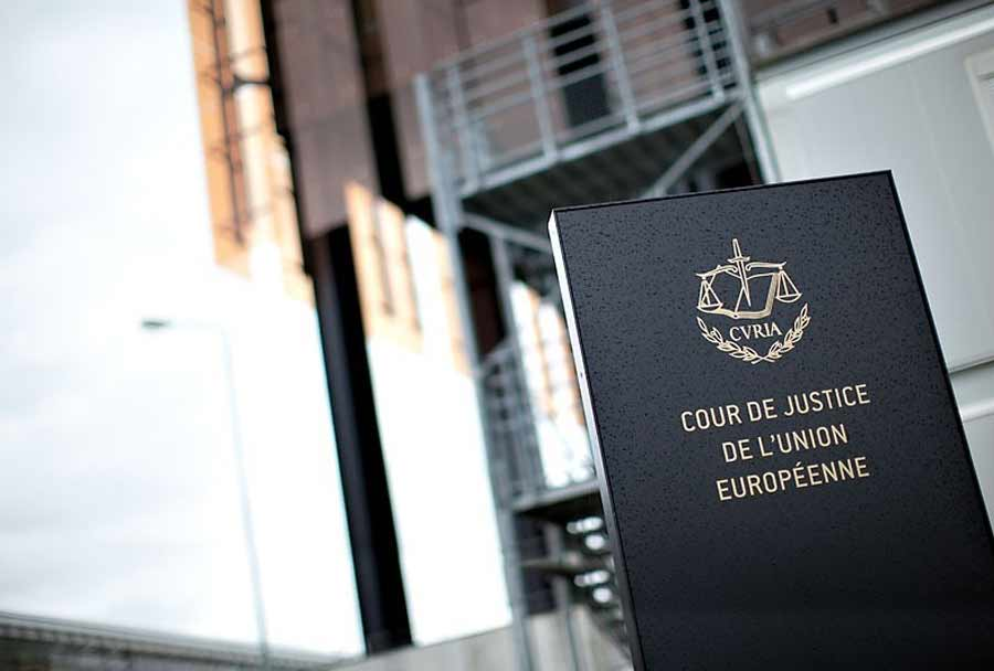 Affaire «Un de nouscontre Commission européenne» : le Tribunal de l'Union européenne a rendu son jugement