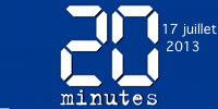 logo-20minutes